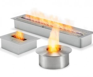 Combustion chambers