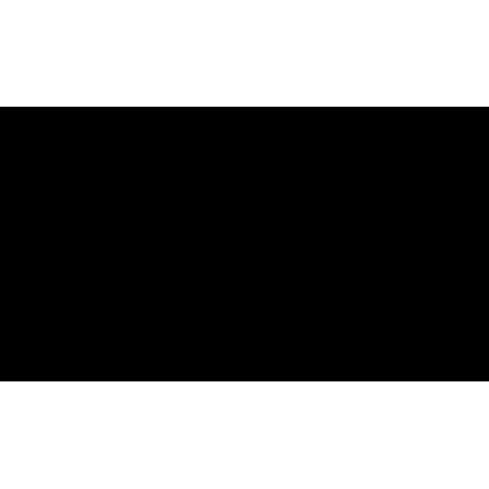 WHISKEY BLACK